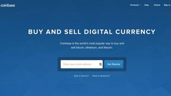 sustiprinimo mokymasis bitcoin bitcoin atm freing market